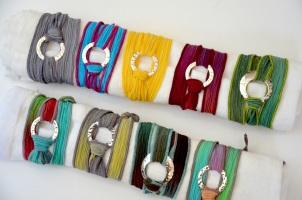 Kilau Designs