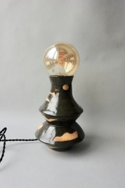 Alicja Ceramics