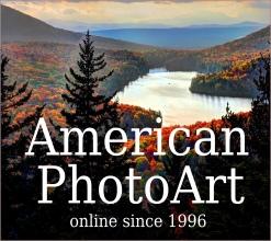 American PhotoArt