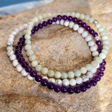 awaken jewelry