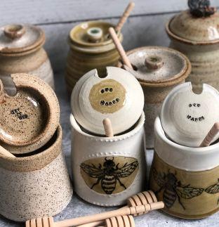 Dog Hill Pottery