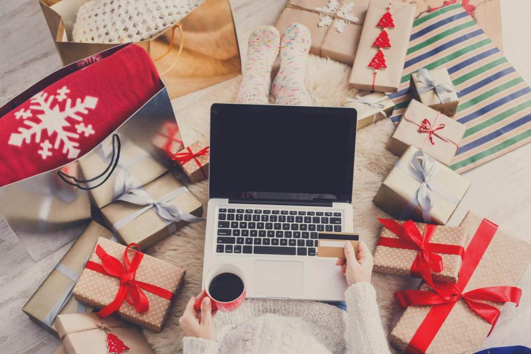 getting-ready-for-the-holidays-your-safe-online-shopping-guide-164