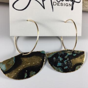 Gina Petteys Design
