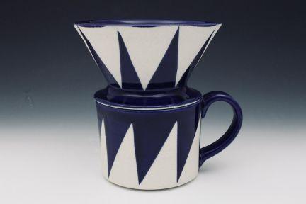 Jeremy Ayers Pottery