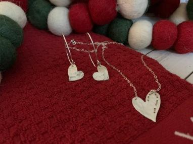 Jewelry & Body Southern Gal