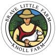 Knoll_Farm_Logo