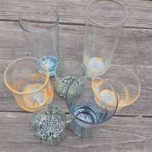 Lighter Glass