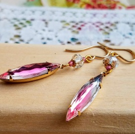 Luce Creations Jewelry