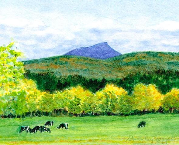 Shanley Triggs Art