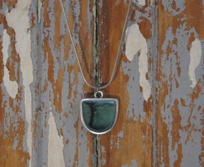 westcoast/east accessories