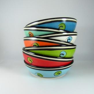 Su Chi Pottery